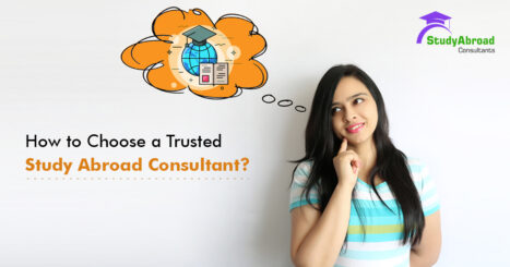 https://studyabroadconsultants.org/wp-content/uploads/2019/11/How-to-Choose-a-Trusted-Study-Abroad-Consultant-SAC-467x245.jpg