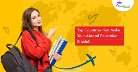 https://studyabroadconsultants.org/wp-content/uploads/2019/11/Top-Countries-that-Make-Your-Abroad-Education-Blissful-Nov25-467x245.jpg