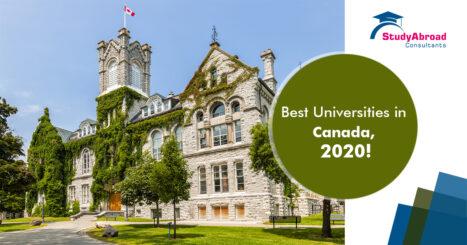 https://studyabroadconsultants.org/wp-content/uploads/2019/12/Best-Universities-in-Canada-2020-Dec-28-467x245.jpg