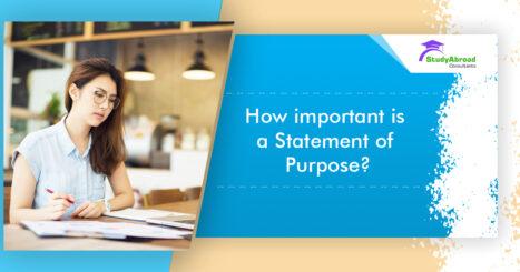 https://studyabroadconsultants.org/wp-content/uploads/2020/01/Statement-of-Purpose-SAC-467x245.jpg