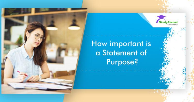 https://studyabroadconsultants.org/wp-content/uploads/2020/01/Statement-of-Purpose-SAC-800x420.jpg