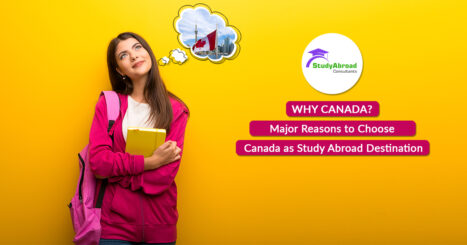 https://studyabroadconsultants.org/wp-content/uploads/2020/02/Major-reasons-to-choose-Canada-as-the-study-abroad-destination.-467x245.jpg