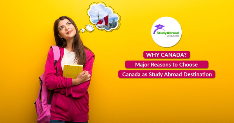 https://studyabroadconsultants.org/wp-content/uploads/2020/02/Major-reasons-to-choose-Canada-as-the-study-abroad-destination.-800x420.jpg