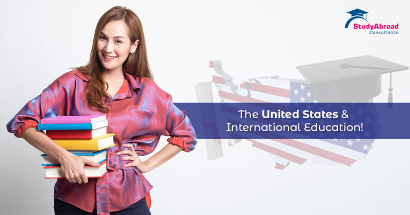 https://studyabroadconsultants.org/wp-content/uploads/2020/03/The-United-States-and-International-Education-SAC-Mar-20-800x420.jpg