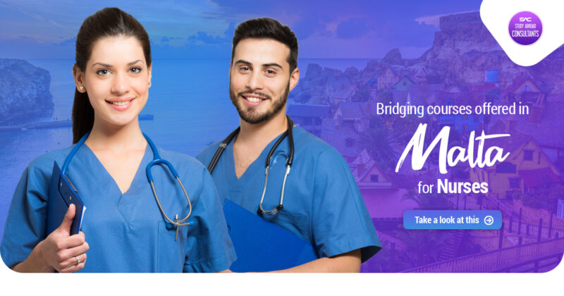 https://studyabroadconsultants.org/wp-content/uploads/2020/06/Bridging-courses-offered-in-Malta-for-Nurses-800x420.jpg