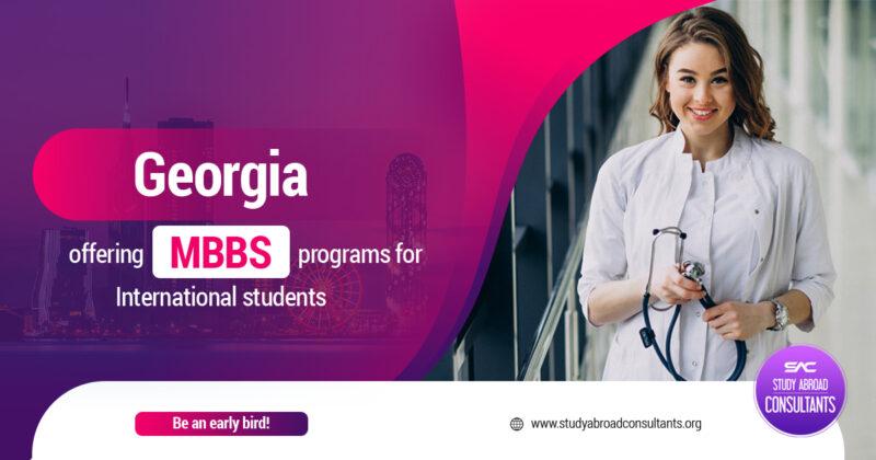 https://studyabroadconsultants.org/wp-content/uploads/2020/06/MBBS-in-Georgia-Caucasus-International-University-800x420.jpg