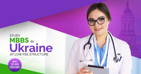 https://studyabroadconsultants.org/wp-content/uploads/2020/06/Study-MBBS-In-Ukraine-At-Low-Fee-Structure-467x245.jpg