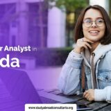 Become an Programmer Analyst in Canada-1