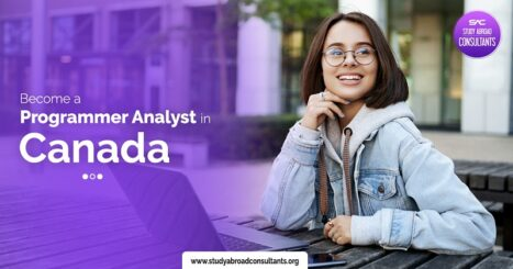 https://studyabroadconsultants.org/wp-content/uploads/2020/07/Become-an-Programmer-Analyst-in-Canada-1-1-467x245.jpg