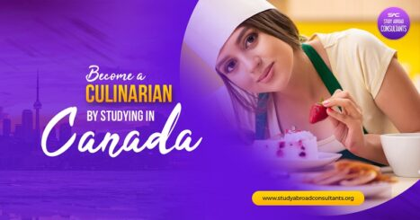 https://studyabroadconsultants.org/wp-content/uploads/2020/07/Study-Culinary-Art-Programs-in-Canada-1-467x245.jpg