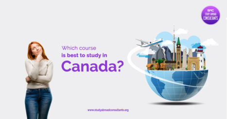 https://studyabroadconsultants.org/wp-content/uploads/2020/08/Which-course-is-best-to-study-in-Canada-467x245.jpg
