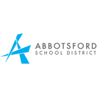 https://studyabroadconsultants.org/wp-content/uploads/2020/09/abbotsford-school-district_5f71c8cb280ac.jpeg