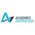 https://studyabroadconsultants.org/wp-content/uploads/2020/09/academies-australasia_5f71c8f2efaa4.jpeg