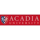 https://studyabroadconsultants.org/wp-content/uploads/2020/10/acadia-university_5f83f2182a76e.jpeg