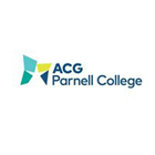 https://studyabroadconsultants.org/wp-content/uploads/2020/10/acg-parnell-college_5f83f221215b8.jpeg