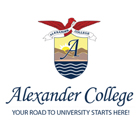 https://studyabroadconsultants.org/wp-content/uploads/2020/10/alexander-college_5f859656da2b1.jpeg