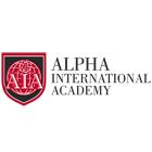 https://studyabroadconsultants.org/wp-content/uploads/2020/10/alpha-international-academy_5f83f278ecc31.jpeg