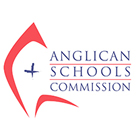 https://studyabroadconsultants.org/wp-content/uploads/2020/10/anglican-schools-commission_5f83f29793379.jpeg