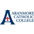 https://studyabroadconsultants.org/wp-content/uploads/2020/10/aranmore-catholic-college_5f83f2d2a1734.jpeg