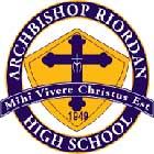 https://studyabroadconsultants.org/wp-content/uploads/2020/10/archbishop-riordan-high-school_5f83f2dbce272.jpeg