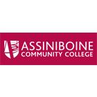 https://studyabroadconsultants.org/wp-content/uploads/2020/10/assiniboine-community-college_5f83f316d6074.jpeg