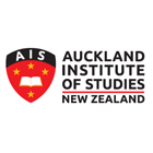 https://studyabroadconsultants.org/wp-content/uploads/2020/10/auckland-institute-of-studies-new-zealand_5f83f33f8b0c6.jpeg
