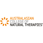 https://studyabroadconsultants.org/wp-content/uploads/2020/10/australasian-college-of-natural-therapies-acnt_5f83f34b0219f.jpeg