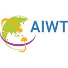 https://studyabroadconsultants.org/wp-content/uploads/2020/10/australia-international-institute-of-workplace-training_5f83f34ccb401.jpeg