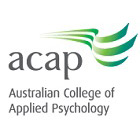 https://studyabroadconsultants.org/wp-content/uploads/2020/10/australian-college-of-applied-psychology_5f83f3667babb.jpeg
