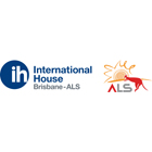 https://studyabroadconsultants.org/wp-content/uploads/2020/10/australian-language-schools-pty-ltd_5f83f373c9326.jpeg