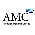 https://studyabroadconsultants.org/wp-content/uploads/2020/10/australian-maritime-college_5f83f3774d4af.jpeg