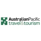 https://studyabroadconsultants.org/wp-content/uploads/2020/10/australian-pacific-travel-and-tourism_5f83f38e1f7d8.jpeg