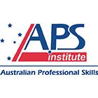 https://studyabroadconsultants.org/wp-content/uploads/2020/10/australian-professional-skills-institute_5f85987c6a0b7.jpeg