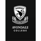 https://studyabroadconsultants.org/wp-content/uploads/2020/10/avondale-college-new-zealand_5f83f3c57f3e4.jpeg