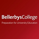 https://studyabroadconsultants.org/wp-content/uploads/2020/10/bellerbys-college_5f83f3f358bd8.jpeg