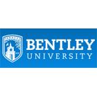 https://studyabroadconsultants.org/wp-content/uploads/2020/10/bentley-university_5f83f40101591.jpeg