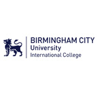 https://studyabroadconsultants.org/wp-content/uploads/2020/10/birmingham-city-university-international-college-navitas-uk_5f83f42802fd7.jpeg