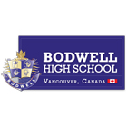 https://studyabroadconsultants.org/wp-content/uploads/2020/10/bodwell-high-school_5f83f438babe6.jpeg