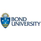 https://studyabroadconsultants.org/wp-content/uploads/2020/10/bond-university_5f8599c22fd70.jpeg