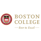 https://studyabroadconsultants.org/wp-content/uploads/2020/10/boston-college_5f83f454ef670.jpeg