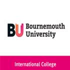 https://studyabroadconsultants.org/wp-content/uploads/2020/10/bournemouth-university-international-college-kaplan-uk_5f83f462bbfb7.jpeg