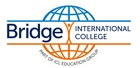 https://studyabroadconsultants.org/wp-content/uploads/2020/10/bridge-international-college_5f83f47f426c4.jpeg