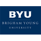 https://studyabroadconsultants.org/wp-content/uploads/2020/10/brigham-young-university-provo_5f83f48a11375.jpeg