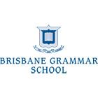 https://studyabroadconsultants.org/wp-content/uploads/2020/10/brisbane-grammar-school_5f83f48d7826f.jpeg
