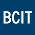 https://studyabroadconsultants.org/wp-content/uploads/2020/10/british-columbia-institute-of-technology-bcit_5f83f4988aabf.jpeg