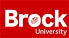 https://studyabroadconsultants.org/wp-content/uploads/2020/10/brock-university_5f83f49b96d65.jpeg
