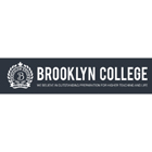 https://studyabroadconsultants.org/wp-content/uploads/2020/10/brooklyn-college_5f83f4a6002a3.jpeg