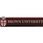 https://studyabroadconsultants.org/wp-content/uploads/2020/10/brown-university_5f83f4aa3f660.jpeg