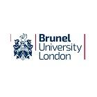 https://studyabroadconsultants.org/wp-content/uploads/2020/10/brunel-university_5f859a93f0732.jpeg