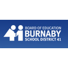 https://studyabroadconsultants.org/wp-content/uploads/2020/10/burnaby-school-district_5f83f4c11e020.jpeg